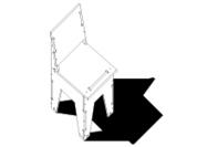 Filson and Rohrbacher | AtFAB Furniture | FabLabRo | Scoop.it