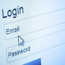 Microsoft s'implique dans la fin du mot de passe | Libertés Numériques | Scoop.it