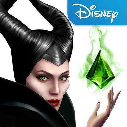 Free Maleficent Free Fall Game By Disney #MaleficentEvent - FSM Blogs | Disney News | Scoop.it