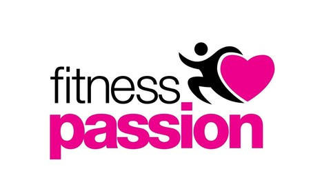 Home | Fitness Passion | Scoop.it