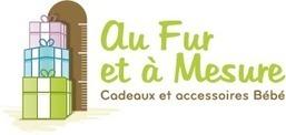 Jouets en bois Vilac sur Au Fur et à Mesure.com !   Cadeaux pour Bébés   Scoop.it