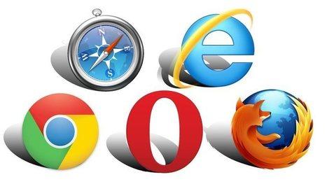 10 pequeños trucos para manejar el navegador web como un experto | EmiliWebs | Scoop.it
