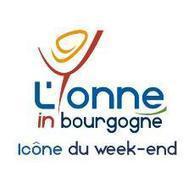 Yonne Tourisme dépose le dossier de candidature du vignoble de 'l'Auxerrois pour le label « Vignobles & Découvertes » | oenotourisme en France | Scoop.it