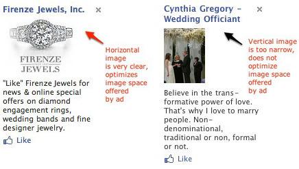 3 puntos clave para hacer buenos anuncios publicitarios en Facebook | Publicidad | Scoop.it