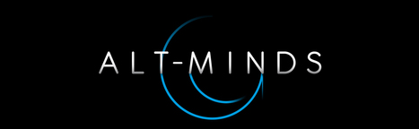 'Alt-Minds' transmedia game unveiled by Orange - watch video | Transmedia: Storytelling for the Digital Age | Scoop.it