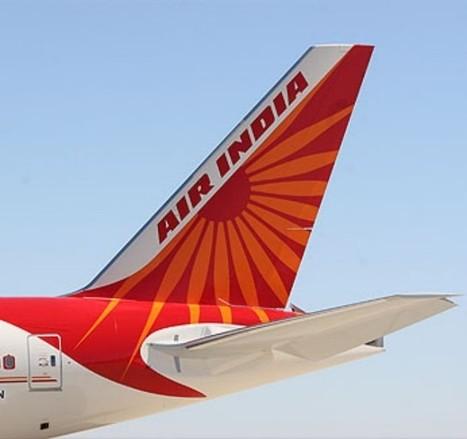 "Air India intégrera la Star Alliance le 11 juillet | ""Pacific Asia Travel Association"" - Chapitre France | Scoop.it"
