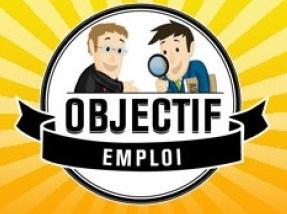 Page d'accueil - Apprendre le français avec objectif emploi! | Pédagogie et FLE | Scoop.it