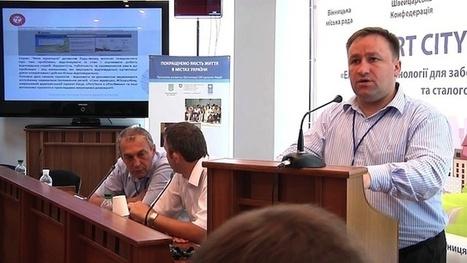 Les réseaux sociaux hyperlocaux pour aider les municipalités à améliorer leurs services | MédiaZz | Scoop.it