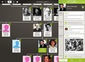 Ancestry.com Redesigns App for iPhone, iPad and iPod Touch ...   Ancestry   Scoop.it