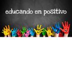 Educando en positivo. El aula emocionalmente inteligente | Informática Educativa y TIC | Scoop.it