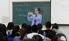 Periodismo Emprendedor en Iberoamérica: Las universidades deben impulsar la innovación en los medios de comunicación | Educacion, ecologia y TIC | Scoop.it