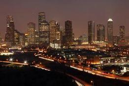 Forbes: Houston, Austin, San Antonio, Dallas on U.S. Regions to Watch in 2014 - Houston Business Journal | GlobalSpeak Translations | Scoop.it