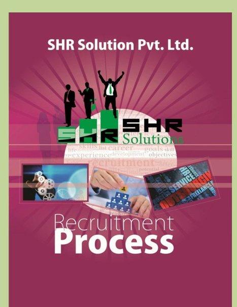Provide a Best Recruitment Process Outsourcing - SHR Solution | Aldiablos Infotech | Scoop.it