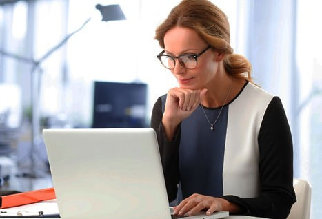 Unsecured Loans Bad Credit Loans- Acquire Enough Money on the Same Day with Ease | Unsecured Loans Bad Credit | Scoop.it