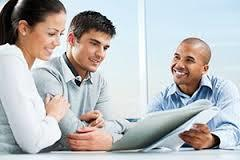 Setup Your Small Business With The Help Of Reliable Financial Support | Small Business Loans | Scoop.it