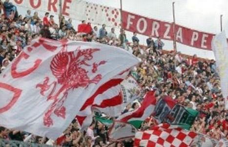 Perugia-Ternana Live: Diretta Tv e Streaming (2014-15) | freenews | Scoop.it