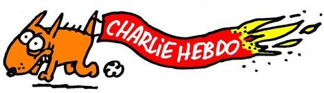 CHARLIE HEBDO le Blog | Epic pics | Scoop.it