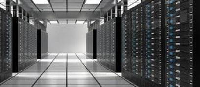 Virtual private server Singapore | virtual private server hosting | Scoop.it