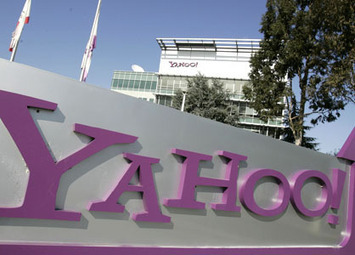 Silver Lake, Microsoft working on new Yahoo stake offer: source | Microsoft | Scoop.it