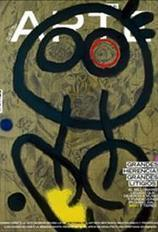 Quiosco | Arte en ORBYT | Bibliotecas digitales | Scoop.it