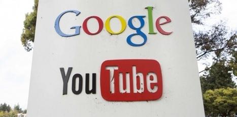 YouTube est devenu... un moteur de recherche | Mon média-monde | Scoop.it