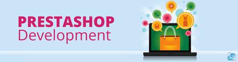PrestaShop Development Company, Ecommerce Solutions | Web Development & eCommerce Solutions | Scoop.it