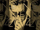 Cannes 2014: Its Time To Roll Out The Red Carpet | Cannes Film Festival | Scoop.it