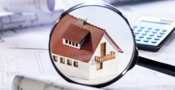 Immobilier : ouvrir une assurance-vie avant d'acheter, une bonne ... - cBanque.com | sinatra.patrimoine | Scoop.it