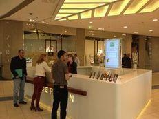 Un an de «Shopping 4 Etoiles» renouvelé... | Retail | Scoop.it