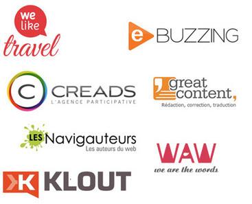 Ecrire ou faire écrire pour le web, toute une histoire… Episode 2 | Tourisme et marketing digital | Scoop.it