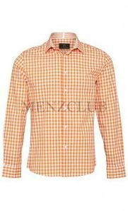 Mens casual shirts | Scial Bookmarking | Scoop.it