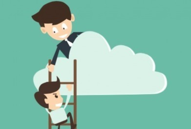 When cloud gets personal: the consumerisation of the enterprise | Information Age | L'Univers du Cloud Computing dans le Monde et Ailleurs | Scoop.it