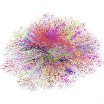 'Outernet' Project Seeks Free Internet Access For Earth : DNews | Sociala Medier idag | Scoop.it