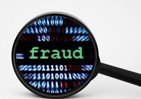 La data, nouvelle arme anti-fraude! | Innovation, Commerce & Culture | Scoop.it
