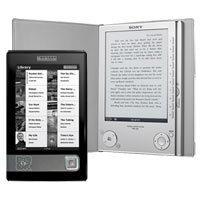 Comparatif : les livres électroniques | Bibliothèques, livre, lecture et numérique | Scoop.it