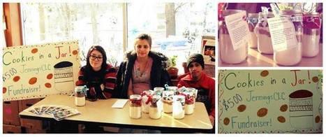 Timeline Photos - Hampden Park Co-op   Facebook   Student Engagement   Scoop.it