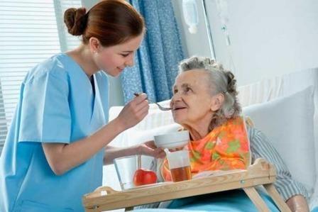 Salud Vital » La cruda realidad del Alzhaimer | El Arte de dirigir al #Alzheimer | Scoop.it
