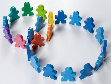 9 redes sociales para dar a conocer las publicaciones de tu blog | Esfera TIC | Tecnologia Instruccional | Scoop.it
