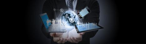 Smart Consultancy India Ahmedabad – Best IT Outsourcing Service Provider | Smart consultancy india | Scoop.it