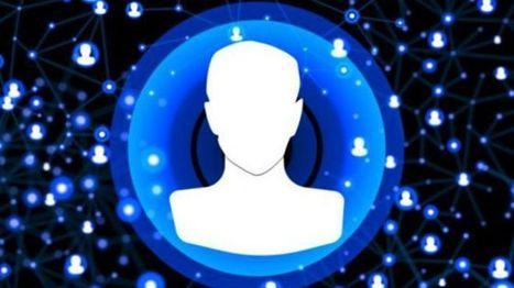 Cómo descubrir todo lo que #Facebook sabe sobre ti - BBC Mundo | TICE Tecnologías de la Información y la Comunicación en Educación | Scoop.it
