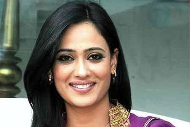I'm living my personal life with 'Parvarrish': Shweta Tiwari - Times of India | Love Life Live Life | Scoop.it