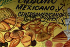 Do You Speak American .  Chicano English Quiz | PBS | Spanish in the United States | Scoop.it