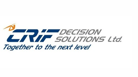 CRIF : counter fraud intelligence in one click - News-Insurances (press release) | Counter Fraud | Scoop.it