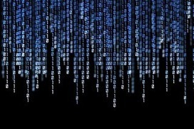 Big data analysis may lead to secrets being held tighter than ever   Digital Distillery   Scoop.it