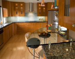 Examples of Some of the Most Cost-Effective Remodeling Projects | Baker Remodeling | Scoop.it