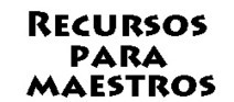 Libro de estrategias con las regletas de Cuisenarie (por fin!) | patricia | Scoop.it