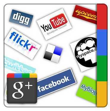 17 Trucos, aplicaciones y consejos, lo mejor de Google + | Recull diari | Scoop.it