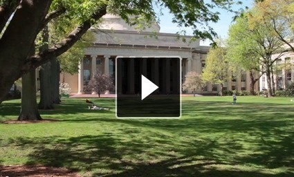 MITx: MIT's new online learning initiative | 1-MegaAulas - Ferramentas Educativas WEB 2.0 | Scoop.it