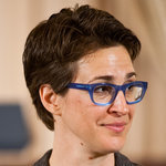 How MSNBC Became Fox's Liberal Evil Twin   Coffee Party Election Coverage   Scoop.it