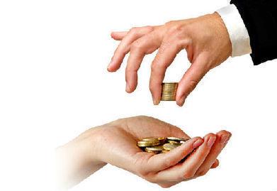 Convaincre un investisseur   Recherche de fonds pour entreprendre en Wallonie   Scoop.it